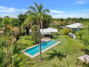 15380 SW Palm Drive, Indiantown image