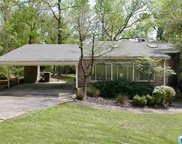 2241 Pine Ln, Hoover image