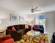 780 S Sapodilla Avenue Unit #Ph11, West Palm Beach image