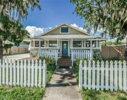 613 6th Street N, Safety Harbor image
