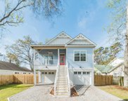 513 Pine Drive, Surfside Beach image