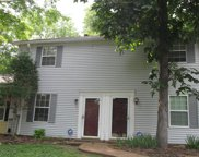 223 Hickory Forge Dr, Antioch image