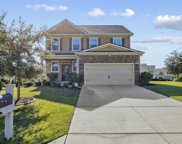 251 Rivers Edge Dr., Conway image