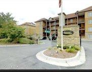 615 River Place Way Unit B304, Sevierville image
