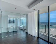 1200 Holiday Dr Unit 1003, Fort Lauderdale image
