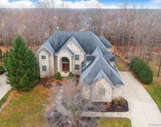 4587 HAWK WOODS, West Bloomfield Twp image