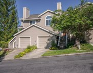 136 Arabian Way, Scotts Valley image