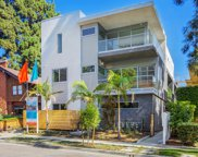 3535 3rd Ave. Unit #C, Mission Hills image