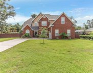 8 Gilmore Dr, Gulf Breeze image