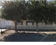 7781 Green Valley Dr, Mohave Valley image