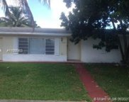 4521 Nw 34th Ct, Lauderdale Lakes image