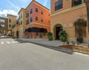 23151 Fashion Dr Unit 6110, Estero image