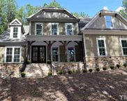 3597 Bragg Valley Lane, Wake Forest image