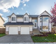 7818 195th St E, Spanaway image