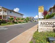 91-1081 Iwikuamoo Street Unit 1408, Ewa Beach image
