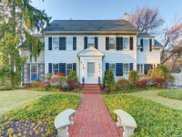 55 Beverly  Road, Great Neck image