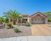 2601 Springridge Drive, Las Vegas image