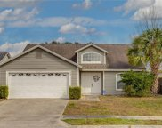 3067 Dellcrest Place, Lake Mary image