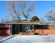 1211 23rd Ave, Greeley image