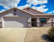 21151 E Aspen Valley Drive, Queen Creek image