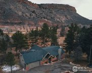 1782 Apple Valley Rd, Lyons image