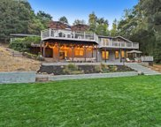 210 Oak Creek Blvd, Scotts Valley image