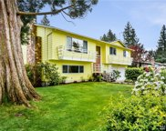 9711 NE 204th Place, Bothell image