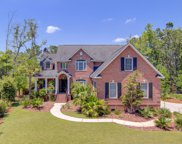 1801 W Canning Drive, Mount Pleasant image