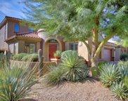 3639 E Louise Drive, Phoenix image