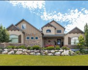 6869 W Clearwater Dr, Herriman image