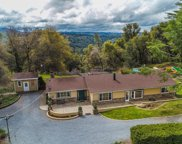 3244  Willow Glen Road, Placerville image