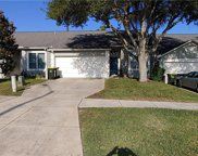 672 Harbor Villa Court Unit 672, Clermont image