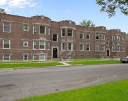 237 West 80Th Street Unit 1, Chicago image