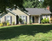 12538  Levins Hall Road, Huntersville image