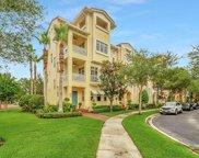 6002 Printery Street Unit 101, Tampa image