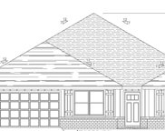 3478 Sparco Drive, Crestview image