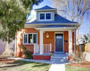 2235 Irving Street, Denver image
