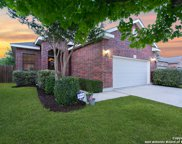 9835 Rostock Ln, Helotes image