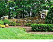 1617  Tarrington Way, Indian Trail image