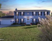 109 GREEN SPRING DRIVE, Annapolis image