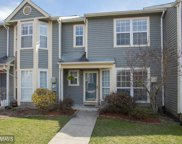 991 BREAKWATER DRIVE, Annapolis image