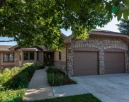 35 Tilly Lane, Castle Pines image