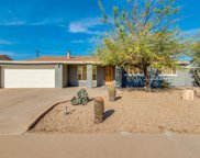 7332 E Diamond Street, Scottsdale image