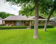 2917 Dorrington, Dallas image