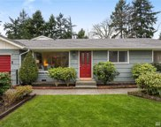 17223 40th Ave S, SeaTac image