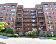119 Highland  Avenue Unit #3B, Ossining image