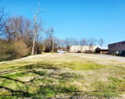 111 Old Brick Church Pike, Goodlettsville image