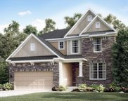 78 Fawn Valley, Louisville image