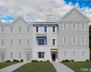 406 Clementine Drive Unit #26, Cary image