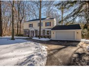 1430 Johnnys Way, West Chester image